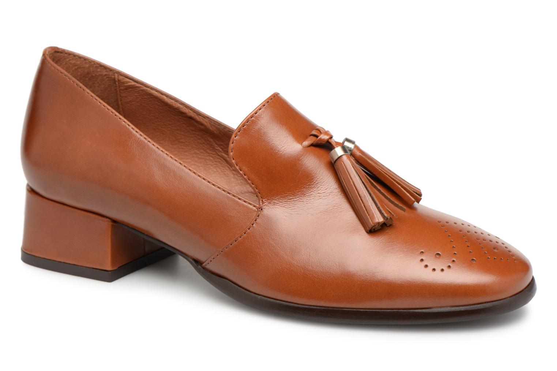 Grandes descuentos últimos zapatos - Georgia Rose Taquine (Marrón) - zapatos Mocasines Descuento 099e9e