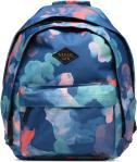 Sacs à dos Sacs DOUBLE DOME WATERCAMO