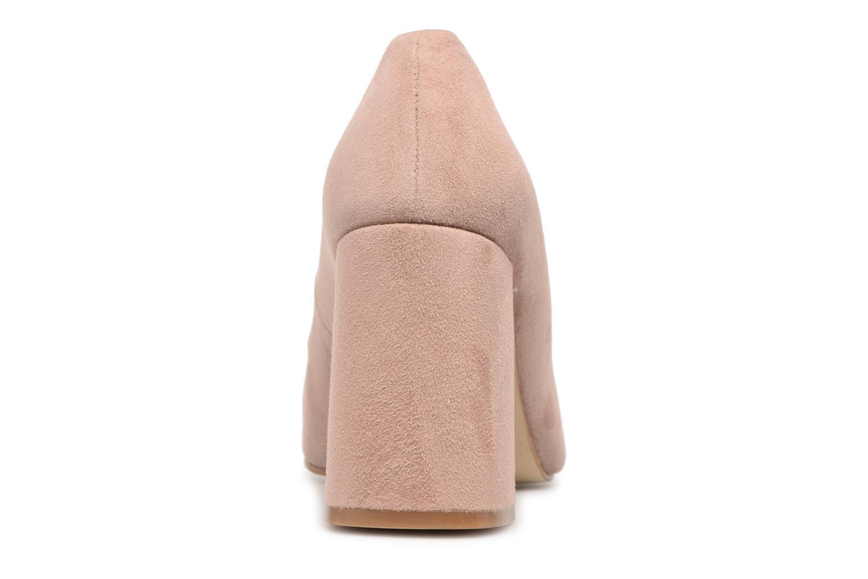 Shoe The Bear Jane S
