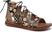 Sandales et nu-pieds Femme BROWNIE 03