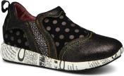 Sneakers Dames BURTON 02