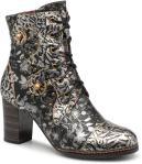 Stiefeletten & Boots Damen Elea 038