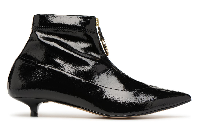 Grandes descuentos últimos zapatos Made by SARENZA Busy Girl Bottines Plates #1 (Negro) - Botines  Descuento