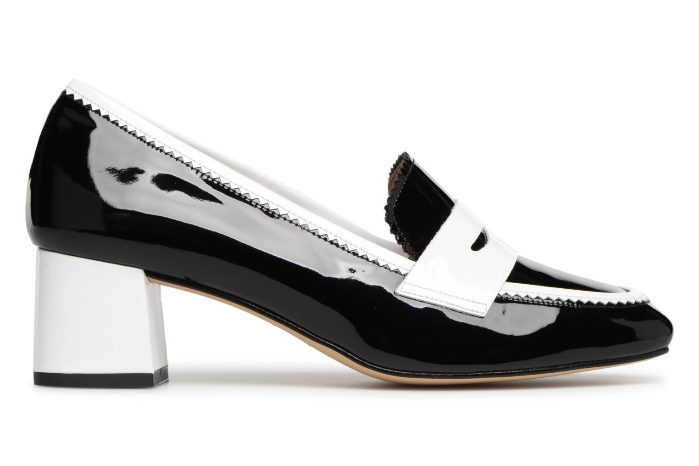 Los últimos y últimos últimos Zapatos de hombre y últimos mujer Made by fc8351