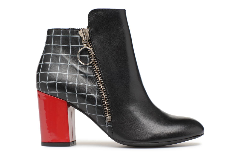 Los últimos zapatos de descuento para hombres y mujeres Made by SARENZA Busy Girl Bottines à Talons #10 (Multicolor) - Botines  en Más cómodo