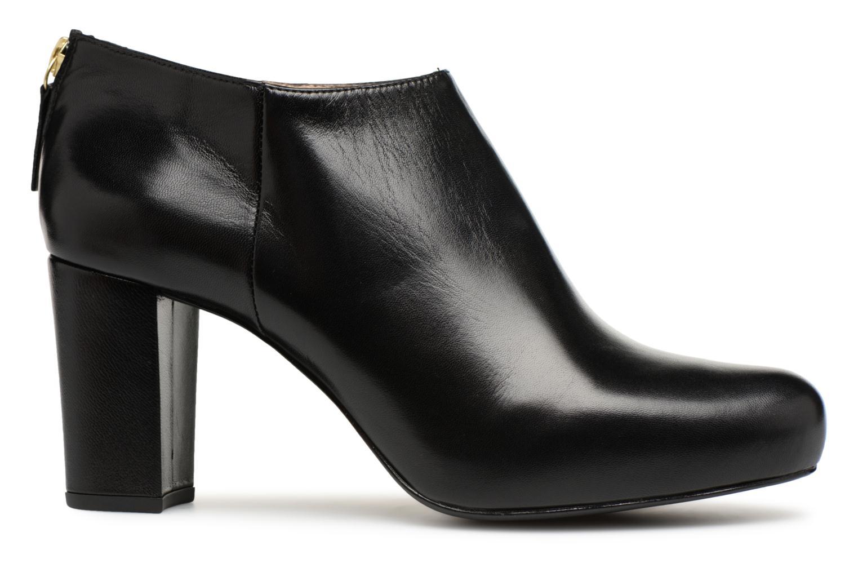 Unisa NICOLBS CUIR NOIR NB BLBCK (schwarz) sich,Boutique-22585 -Gutes Preis-Leistungs-Verhältnis, es lohnt sich,Boutique-22585 (schwarz) ef548f