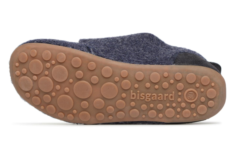 Bisgaard Aksel Blue Bisgaard Aksel rB48rqnx
