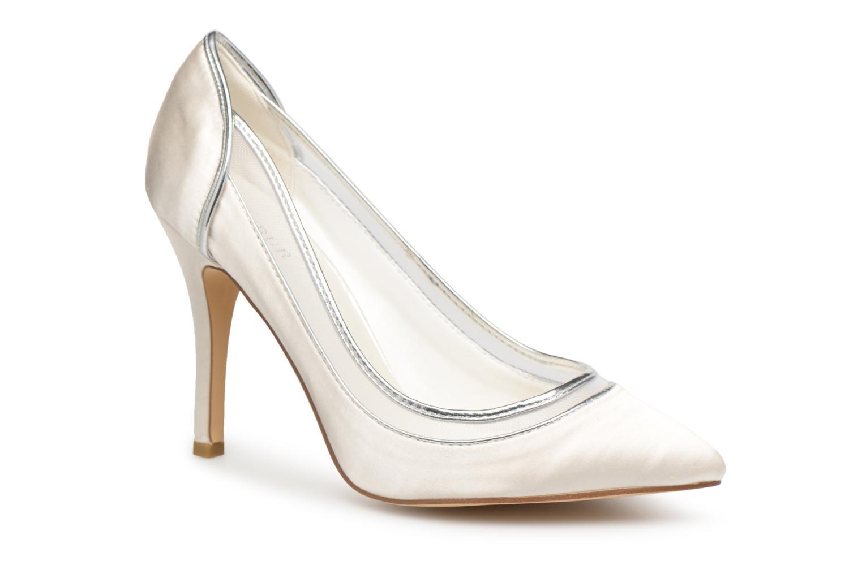 ZapatosMenbur 7255 tacón (Blanco) - Zapatos de tacón 7255   Zapatos de mujer baratos zapatos de mujer e70409