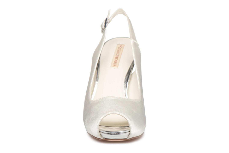 Zapatos promocionales Menbur 6265 (Blanco) - Zapatos de tacón   Los zapatos más populares para hombres y mujeres