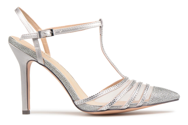 a16cfc5bd1b ... Zapatos promocionales Menbur 7355 (Plateado) - Zapatos de tacón Zapatos  de mujer baratos zapatos ...