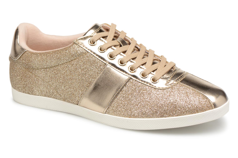 Nuevos zapatos para hombres y mujeres, descuento por tiempo limitado Aldo NORAMANN (Oro y bronce) - Deportivas en Más cómodo