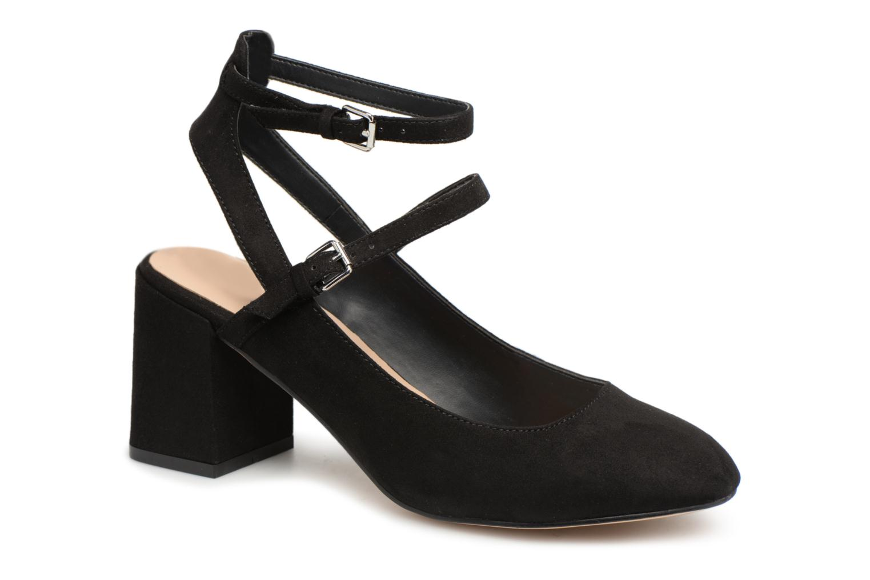 Grandes descuentos últimos zapatos Aldo PERGINE (Negro) - Zapatos de tacón Descuento