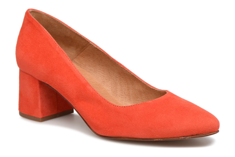 Grandes descuentos últimos zapatos Apologie SALON VENUSA (Naranja) - Zapatos de tacón Descuento