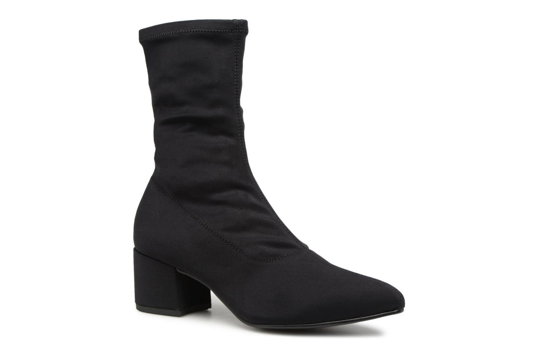 Gran descuento Vagabond Shoemakers Mya 4319-539 (Negro) - Botines  en Más cómodo