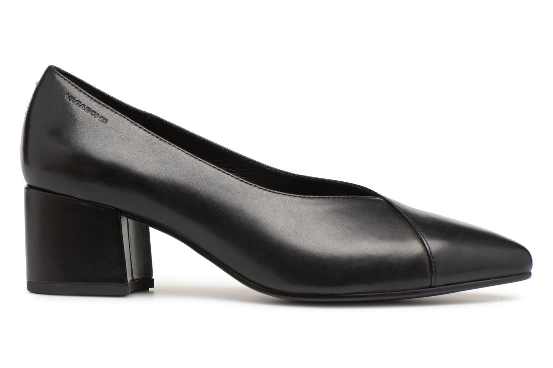 Noir Vagabond Vagabond MYA Shoemakers MYA MYA Shoemakers MYA Noir Vagabond Shoemakers Vagabond Noir Shoemakers TfqFaFwZxn