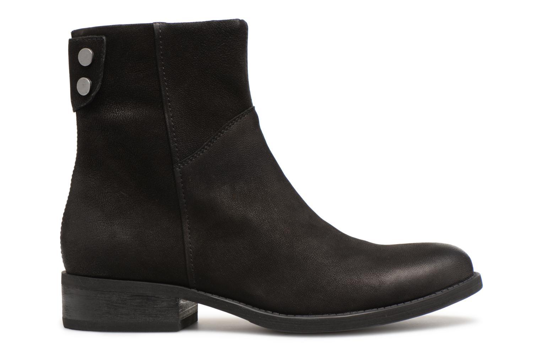Vagabond Shoemakers 3 Vagabond Shoemakers Noir CARY CARY 3 Ra7rwqRg