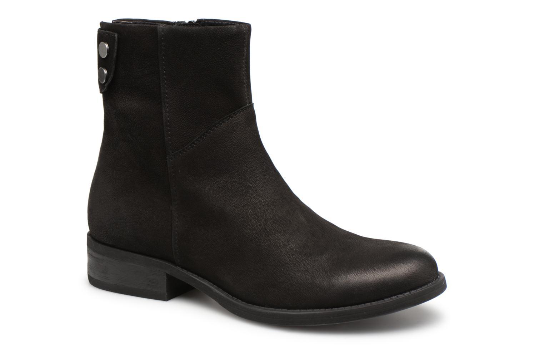 Grandes descuentos últimos zapatos Vagabond Shoemakers CARY 3 (Negro) - Botines  Descuento