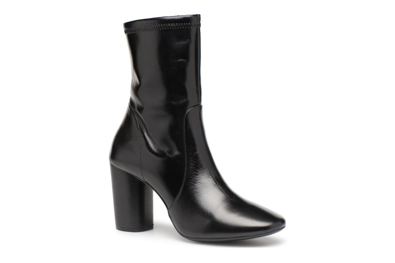 Grandes descuentos últimos zapatos Jonak VIVO (Negro) - Botines  Descuento