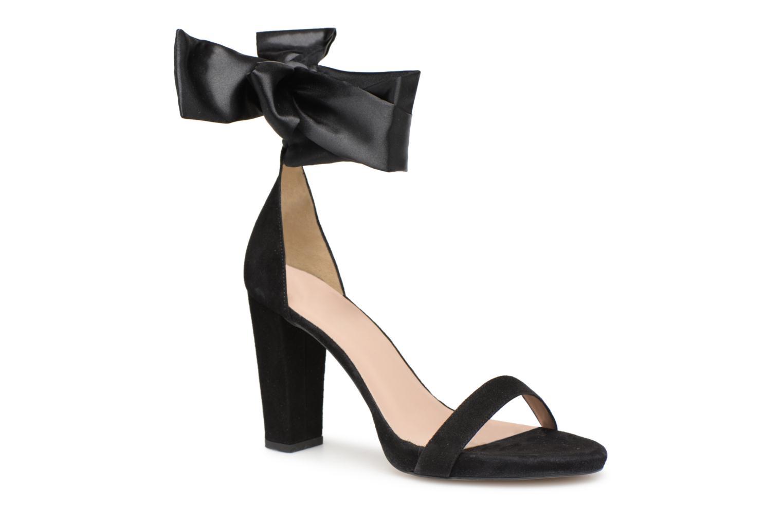 Grandes descuentos últimos zapatos Jonak SEIS (Negro) - Zapatos de tacón Descuento