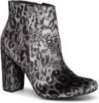 Ankle boots Women Pacers