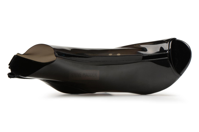 Steve Madden Portal (schwarz) sich,Boutique-19060 -Gutes Preis-Leistungs-Verhältnis, es lohnt sich,Boutique-19060 (schwarz) 8b0a1d