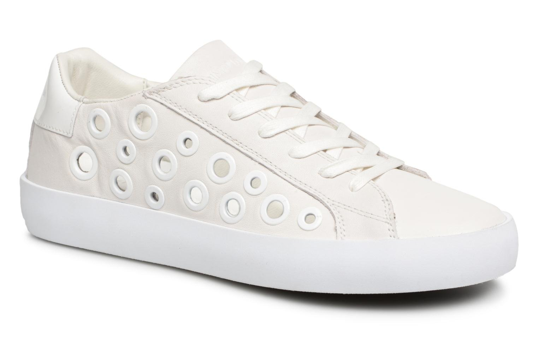 Grandes descuentos últimos zapatos Crime White&dot sneakers (Blanco) - Deportivas Descuento
