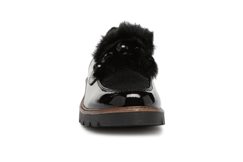Grandes descuentos últimos zapatos Marco Tozzi BRY (Negro) - Mocasines Descuento