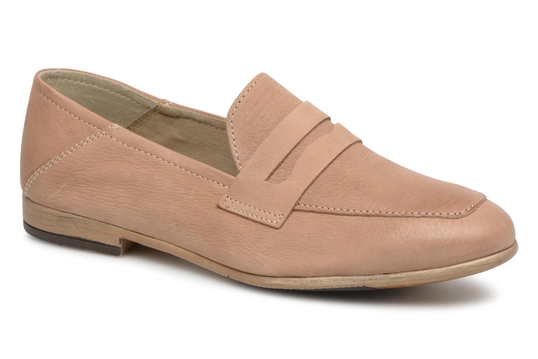 Grandes descuentos últimos zapatos Tamaris 24225 (Beige) - Mocasines Descuento