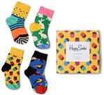 Socks & tights Accessories GIFT BOX KIDS lot de 4
