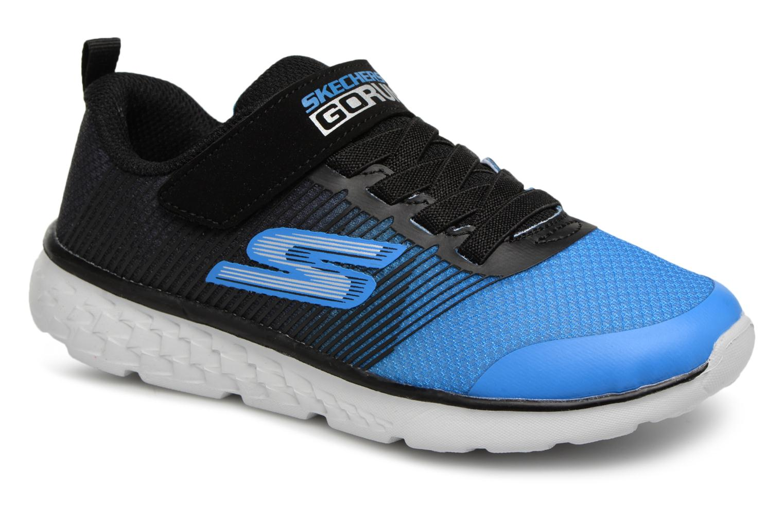 Bkry Kroto Run Skechers 400 Go nznxv6SF