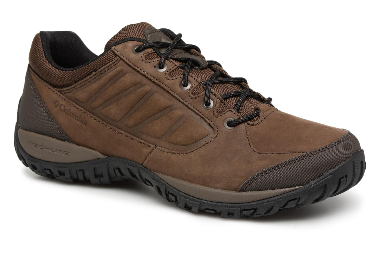 Columbia Chaussures RUCKEL RIDGE? PLUS