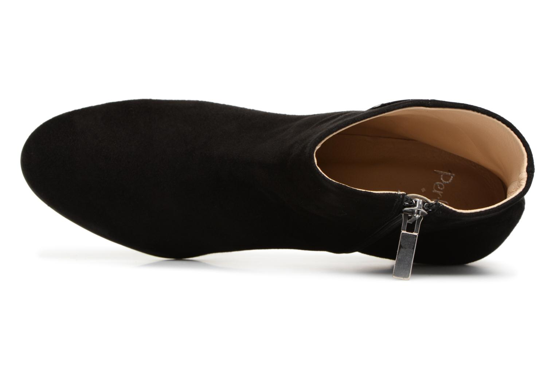 10916 noir Cam Perlato Cam Perlato Cam noir Perlato noir 10916 Perlato 10916 xBIqtPA