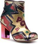 Boots en enkellaarsjes Dames BANG POW