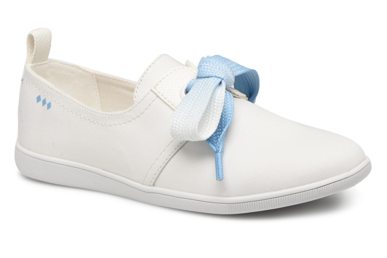 Stone One Glaze W - Sneaker für Damen / weiß Armistice uxqZoc