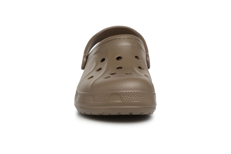 Grandes descuentos últimos zapatos Crocs CrocsWinterClg (Verde) - Zuecos Descuento