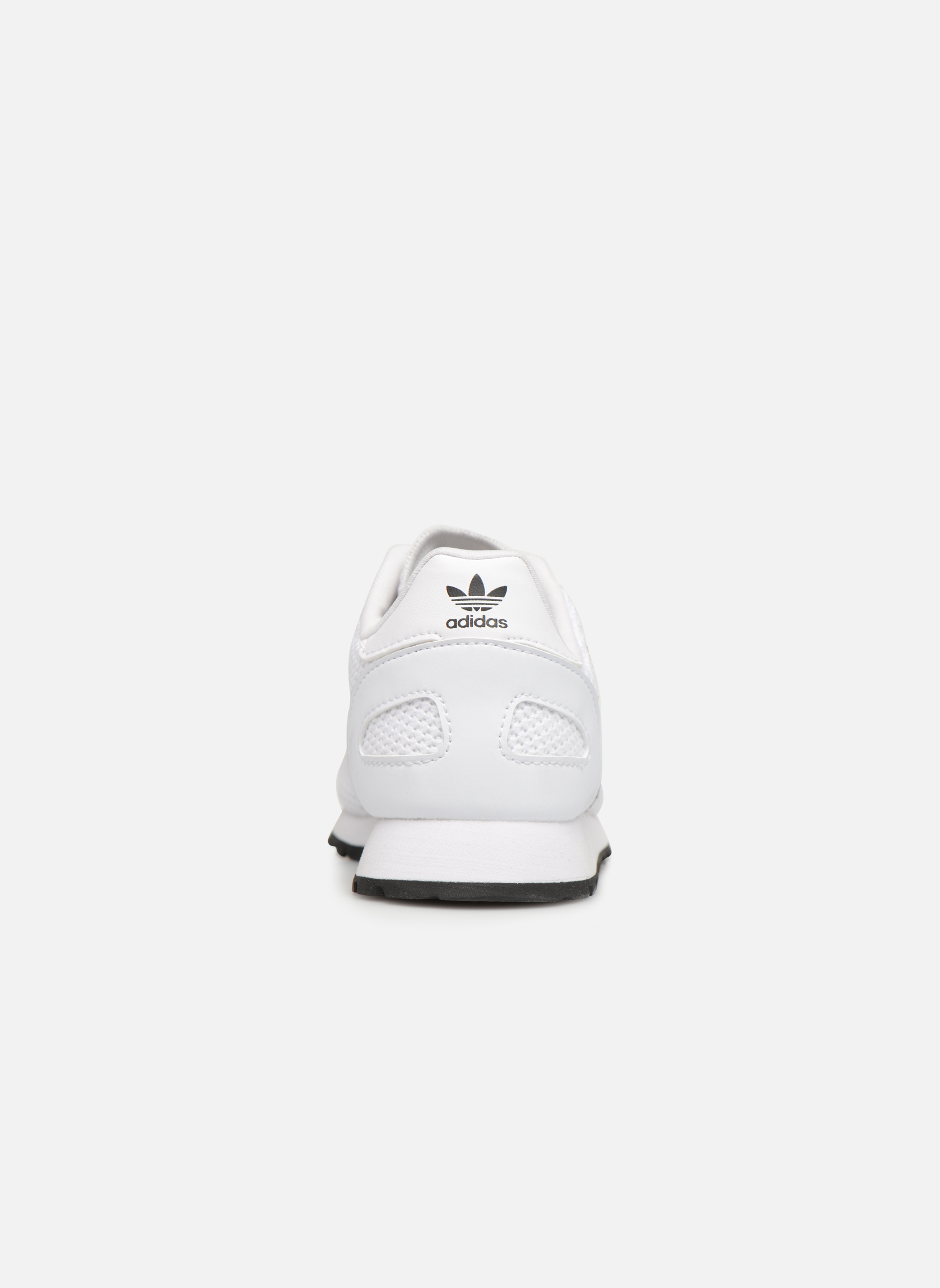 Ftwwht C Ftwwht N Originals Cblack Adidas 5923 wAqCCz
