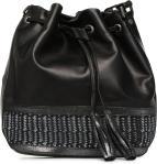 Handväskor Väskor Adele