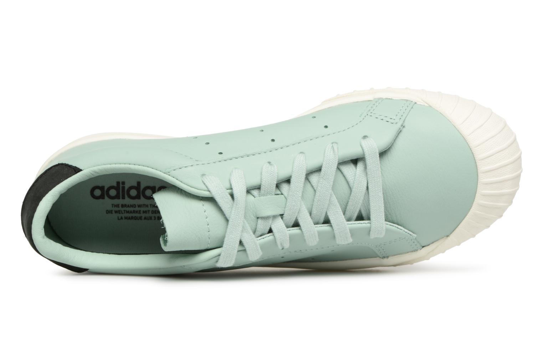 Adidas Everyn Noiess Originals Vercen Verbas an10T1zOwq