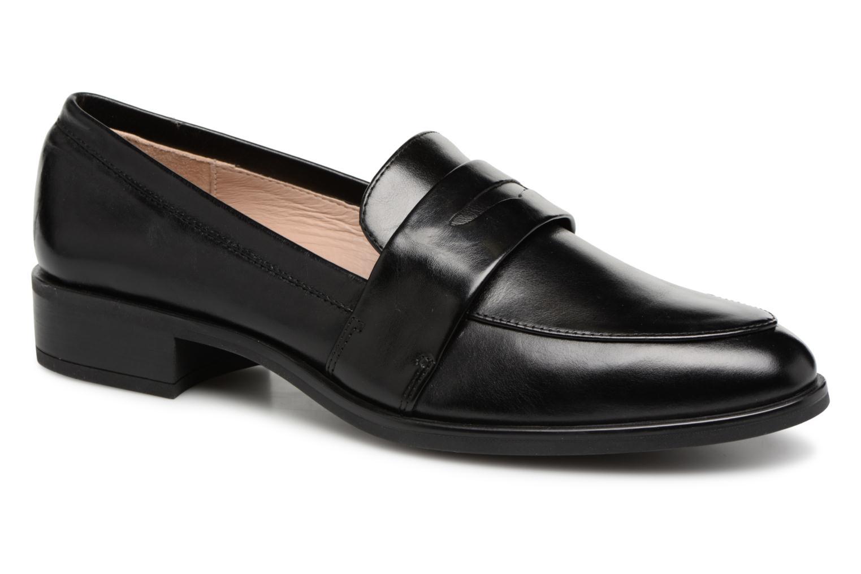 Moda barata y hermosa Unisa Baceno (Negro) - Mocasines en Más cómodo