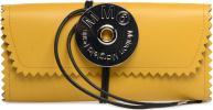 Petite Maroquinerie Sacs S54UI0024