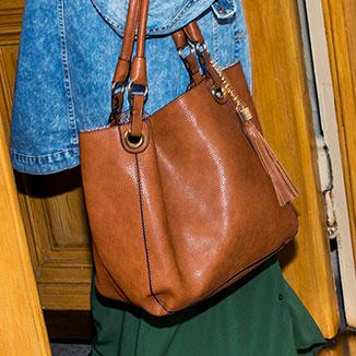 Taschen Essentials Sommer