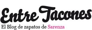 El blog de zapatos de Sarenza