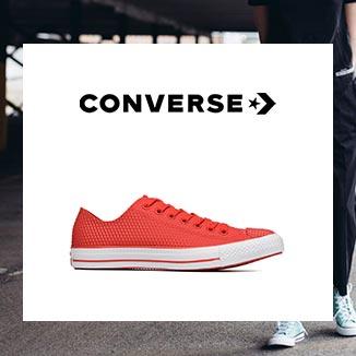 Vente privée chaussures