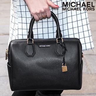 Michael Michael Kors trade