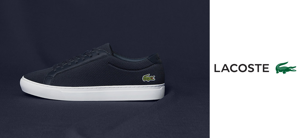 Chaussure Femme Ete Chaussure Lacoste Ete Femme Ete Lacoste Lacoste Femme Chaussure lwOkiZPXuT