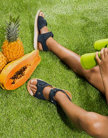 bilder gratis thai massage växjö