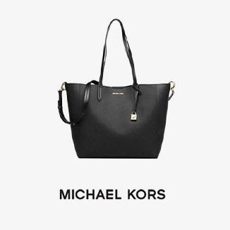 Michael Michael Kors SALE