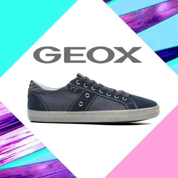 soldes geox homme jusqu 39 60 n 1 de la chaussure en ligne. Black Bedroom Furniture Sets. Home Design Ideas