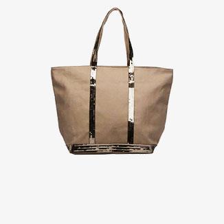 Borse Shopper Donna