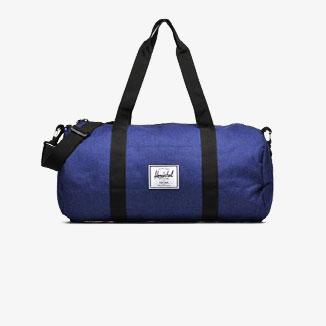 Rea Weekendbags & Sportbags